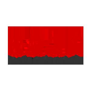 Logo for EADH, the European Association for Digital Humanities